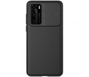 Nillkin CamShield Cover Case für Huawei P40