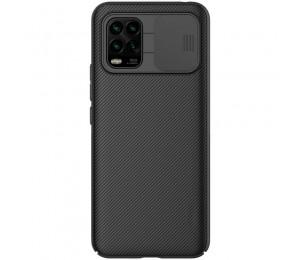 Nillkin CamShield Cover Case für Xiaomi Mi 10 Lite