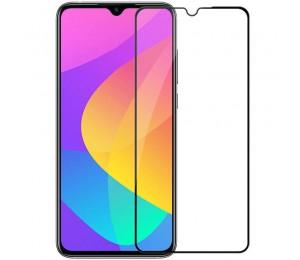 Nillkin CP + Pro Amazing Glass Displayschutzfolie für Xiaomi Mi CC9