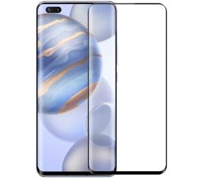 Nillkin Amazing 3D DS + Max Displayschutzfolie aus gehärtetem Glas für Huawei Honor 30 Pro, Nova 7 Pro und Honor 30 Pro Plus