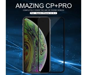 Nillkin CP + Pro Amazing Glass Displayschutzfolie für Apple iPhone 11