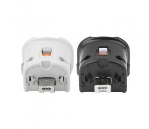 Motion Plus Adapter Sensor für drahtlose Wiimote-Fernbedienung der Nintendo Wii Konsole