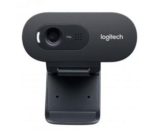 Logitech C270i IPTV Webcam