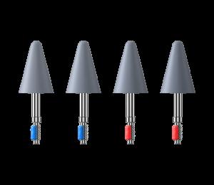Huawei M-Pencil Nib