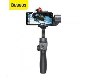 Baseus 3 Achsen Hand Kardan Stabilisator