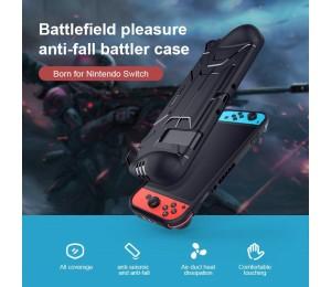 Nillkin Battler Case für Nintendo Switch
