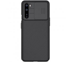 Nillkin CamShield Cover Case für OnePlus Nord