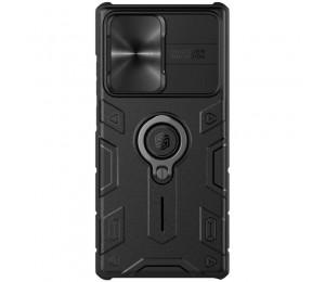 Nillkin CamShield Armor Case für Samsung Galaxy Note 20 Ultra