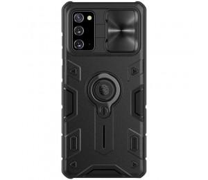 Nillkin CamShield Armor Case für Samsung Galaxy Note 20