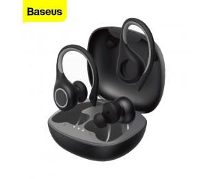 Baseus 120W GaN Mini-Schnellladegerät