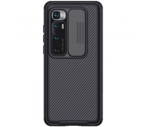 Nillkin CamShield Pro Cover Case für Xiaomi Mi 10 Ultra