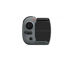 Nubia RedMagic Universal Pro-Griff-Gamepad