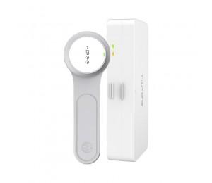 Xiaomi Youpin HiPee Intelligentes dynamisches EKG-Gerät