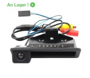 Auto Rückfahrkamera für Bmw 3/5 Serie X5 X1 X6 E39 E46 E53 E82 E88 E84 E90 E91 E92 E93 E93 E60 E61 E70 E71 E72