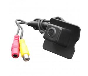 Auto Umkehr Rückansicht Kamera Für Mercedes Benz ML M Mb W164 ML350 ML330 ML63 ML450 ML500