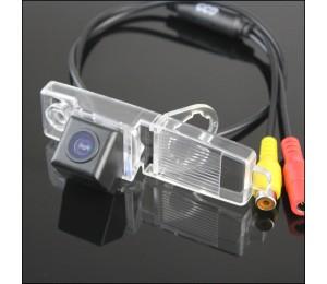 Rückfahrkamera für TOYOTA Land Cruiser J200 LC200 LC 200 V8 2008 ~ 2020 Nachtsicht Dedicated Rear View back CAM