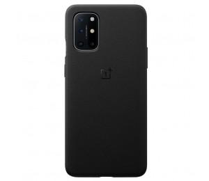OnePlus 8T Bumper Case - Sandstein