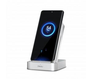 Meizu 40W Super Wireless Ladegerät