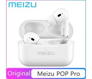 Meizu POP Pro TWS Ohrhörer
