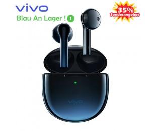 Vivo Neo TWS Ohrhörer Bluetooth 5.0 Kopfhörer