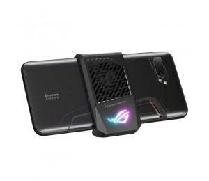 ASUS ROG Phone 2 Aero Aktivkühler II