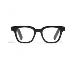 Huawei X Gentle Monster Eyewear Smart Brille