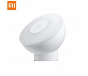 Xiaomi Mijia MJYD02YL Mi Light 2 Infrarot Smart Nachtlampe