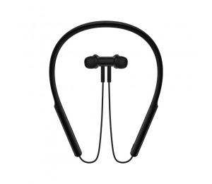 Xiaomi Noise Reduction Necklace Bluetooth-Kopfhörer Sport-Ohrhörer