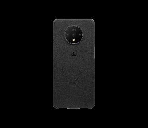 OnePlus 7T Bumper Case - Sandstone