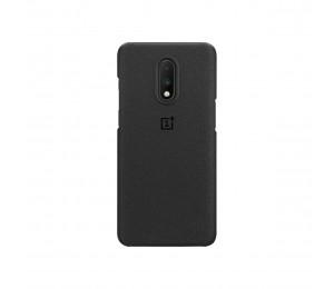 Original OnePlus 7 Schutzhülle - Sandstein