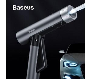 Baseus Auto Washer Pistole Hochdruck Schlauch Reiniger Autos Schaum Waschen Spray Pistolen Für Auto Garten Dusche Reinigung Waschen Werkzeuge