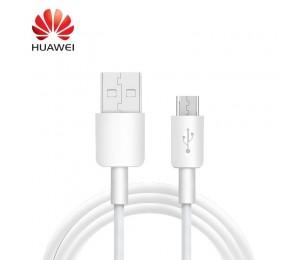 Huawei Micro USB Ladekabel Honor 5c 1M 2A Datenkabel
