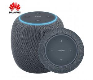 Original HUAWEI AI Lautsprecher Bluetooth Smart WIFI Künstliche Intelligenz Lautsprecher