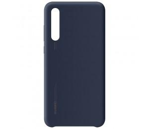 Huawei P20 Pro Bumper Case - Silicone