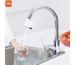 Xiaomi ZAJIA Automatische Sense Infrarot Induktion Wasserspar Vorrichtung Für Küche Waschbecken Wasserhahn