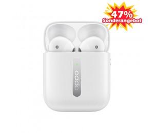 OPPO Enco Free Drahtlose Ohrhörer
