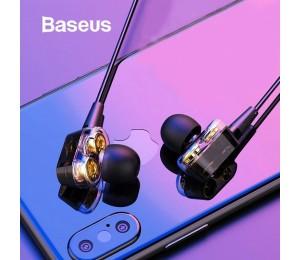 Baseus H08 3D Audio HiFi Gaming Kopfhörer
