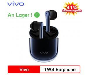 VIVO TWS Wireless-Ohrhörer