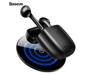 Baseus Encok TWS Kabelloser Bluetooth-Kopfhörer