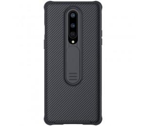 Nillkin CamShield Pro Cover Case für OnePlus 8