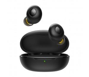 Realme Buds Q Wireless Earphones
