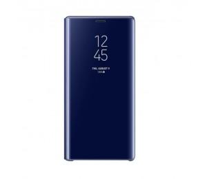 Original SAMSUNG Galaxy Note 9 S-View Flip Cover