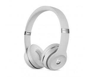 Beats Solo3 kabelloser On-Ear-Kopfhörer