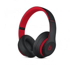 Beats Studio3 Wireless Over-Ear-Kopfhörer