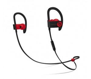 Powerbeats3 Wireless BT Kopfhörer Musik Sport Kopfhörer Hände-freies mit Mikrofon