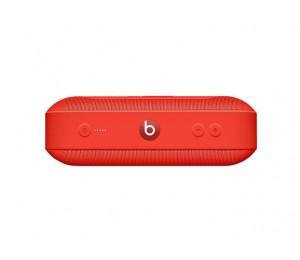 Beats Pill+ bewegliche drahtlose Bluetooth Lautsprecher APP Steuerung