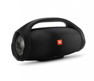 JBL Boombox Tragbarer Bluetooth Lautsprecher
