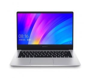 Xiaomi Redmibook 14 i5-8265U oder i7-8565U 14 Zoll