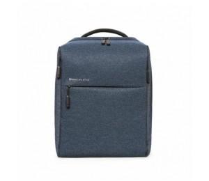 Xiaomi Rucksack Städtischen Lebens Stil Schultern OL Tasche Rucksack Daypack Schule Student Tasche Seesack 14 zoll laptop Taschen