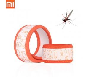 Xiaomi Clean-n-Fresh Pflanzen Mückenschutz Armband